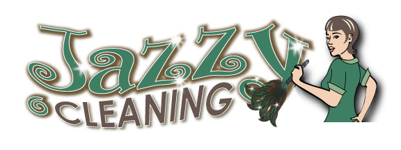 Jazzy Cleaning Service